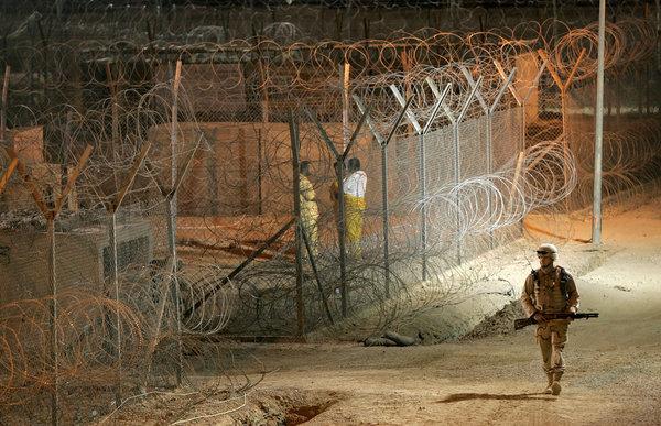 Abu-Ghraib-prison.jpg