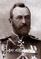 Aleksei-Nikolaevich-Kuropatkin.jpg