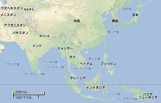 Asia-Map.png