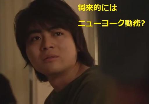 Byakuyakou-ep03-2503.jpg