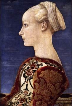 Caterina-Sforza.jpg
