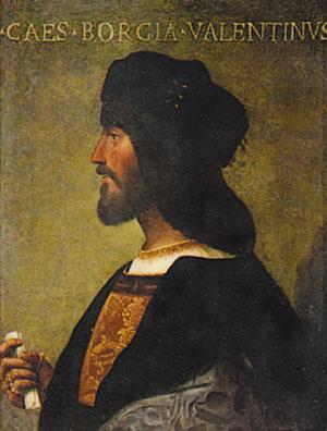 Cesare-Borgia.jpg