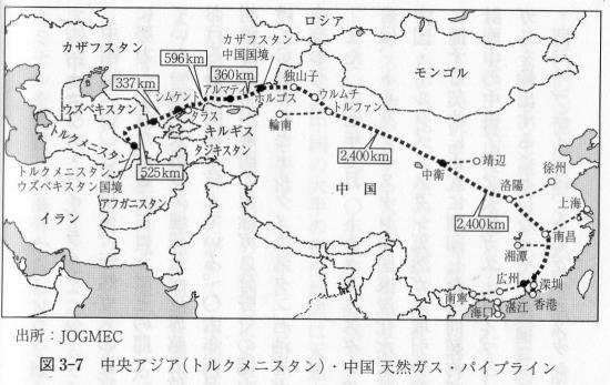 China-Asian-Pipeline.jpg