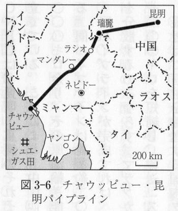 China-Myanma-Pipeline.jpg