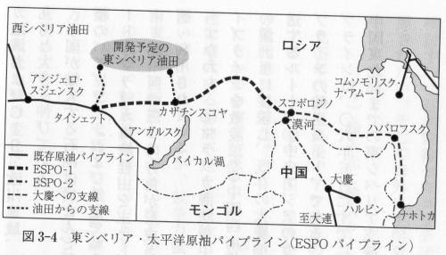 China-Russia-Pipeline.jpg