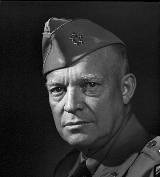 Eisenhower01.jpg