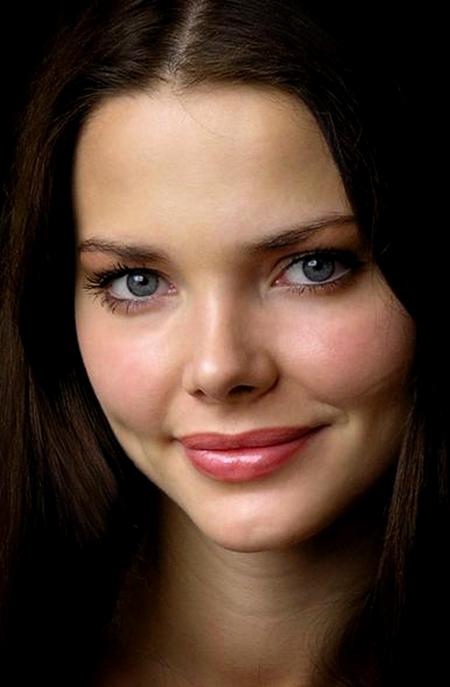 Elizaveta-Boyarskaya-68_c.jpg