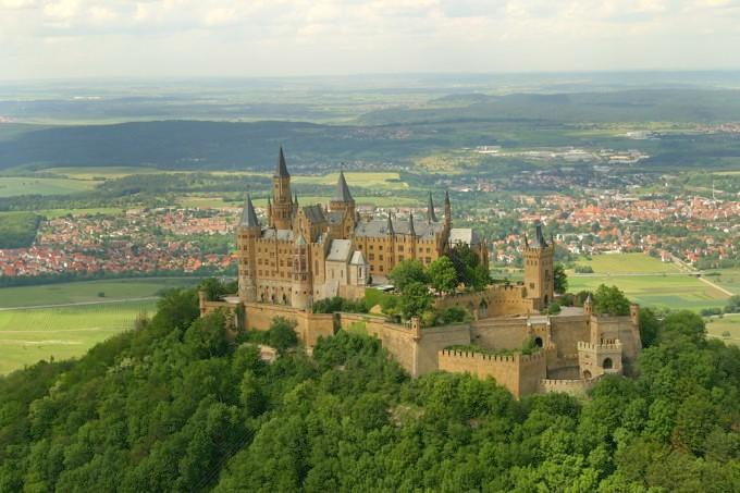 Hohenzollern.jpg