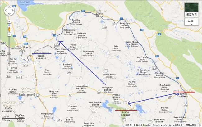 Isan-Map-Nakhon-Phanom-to-Nong-Khai.jpg