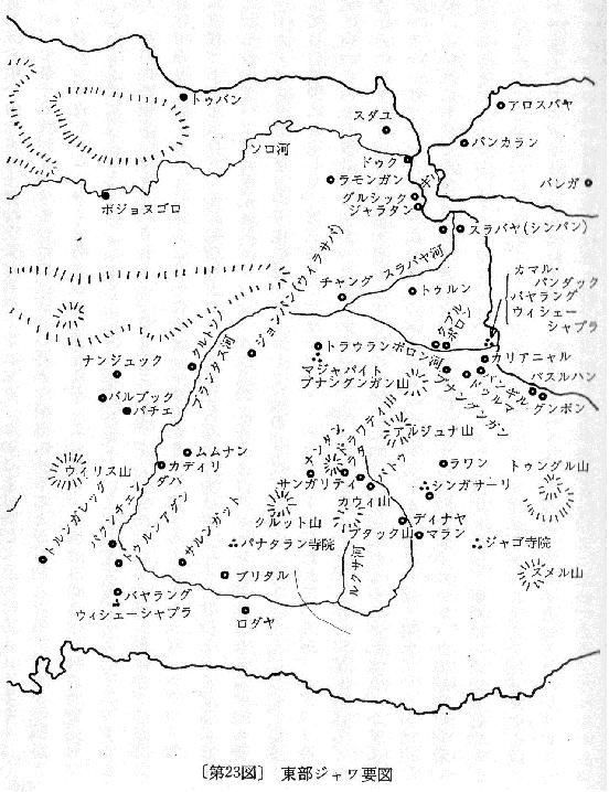 Jawa-Map.png