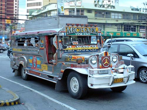 Jeepney-Manila.jpg