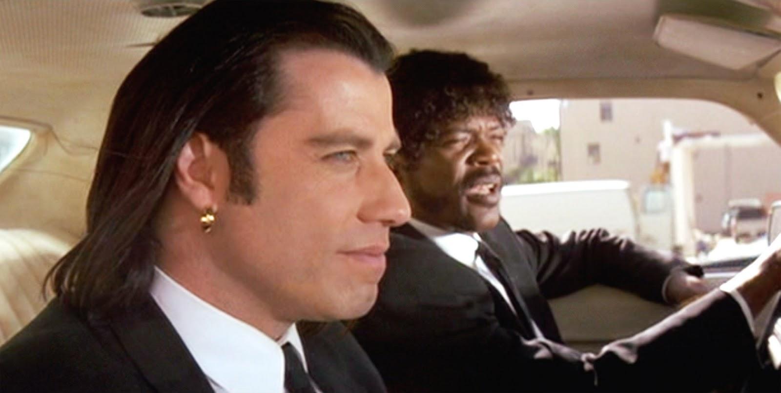 John-Travolta-Pulpfiction-01.jpg