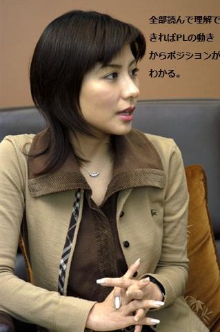 Komuro-Yoshie-003.jpg