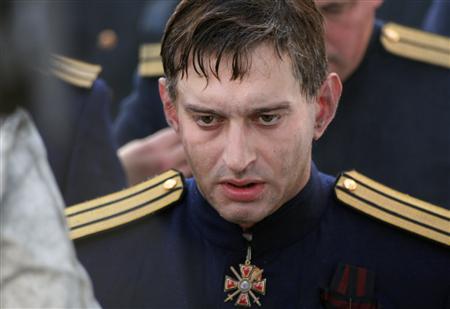 Konstantin-Khabenskiy.jpg