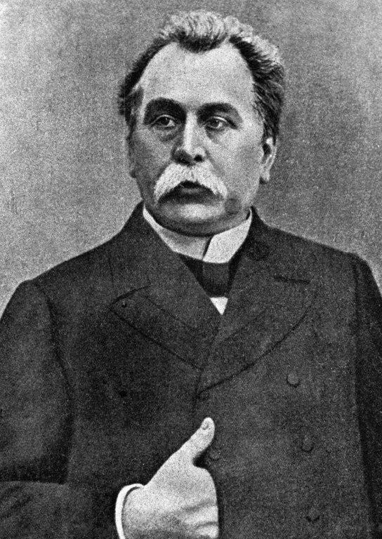 Konstantinovich-Plehve.jpg