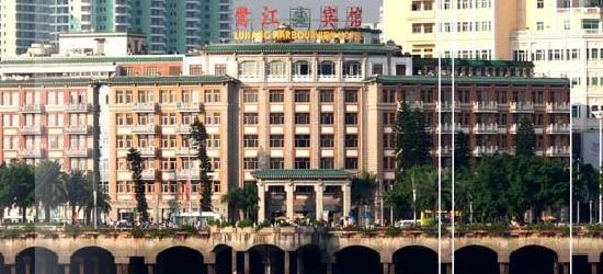 Lujian-Hotel.jpg