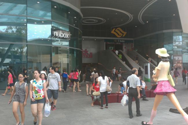 MRT-Station.jpg