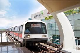 MRT-dev-rpj.jpg