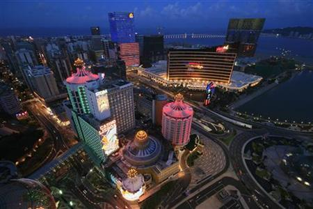 Macau-Casino-City.jpg