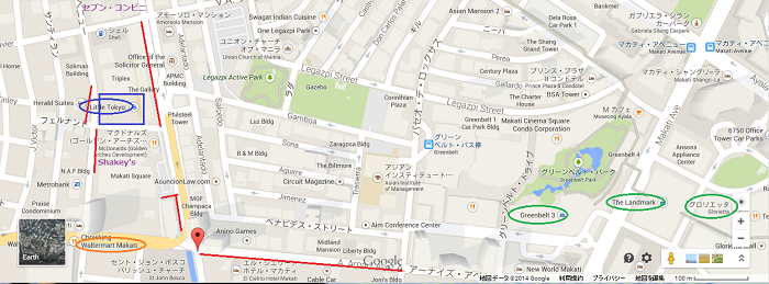 Makati-Little-Tokyo-Map.PNG