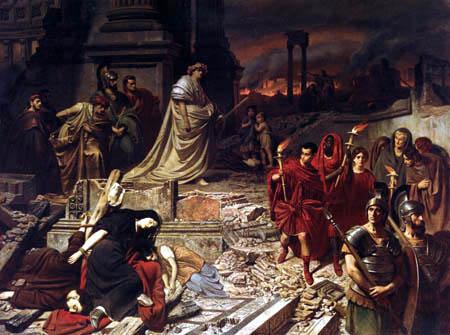 Nero-Roman-Fire.jpg