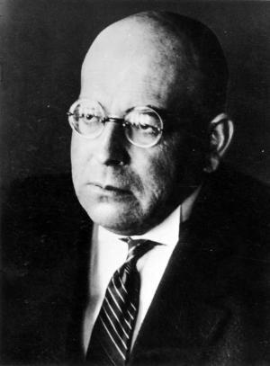 Oswald-Spengler.jpg