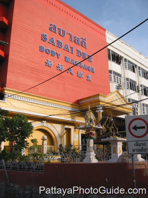 Pattaya-Body-Massage.jpg