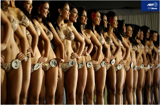 Philippines-Beauty-Contest.jpg