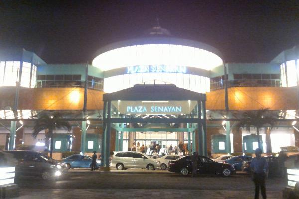 Plaza-Senayan-View.jpg