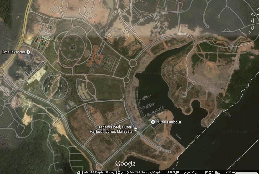 PuteriHarbour-GoogleMap.jpg
