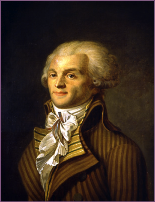 Robespierre.png