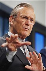 Rumsfeld-no-eur.jpg