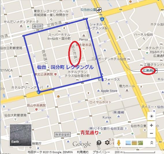 Sendai-Kokubun-Cho-Map.jpg