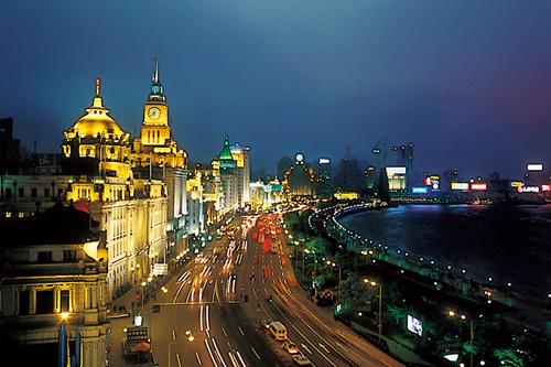 Shanghai-waitan.jpg