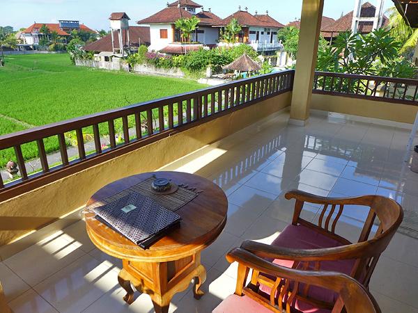 Sri-Bungalows-Ubud-Balcony.jpg