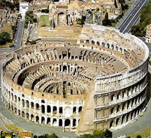 The-Colosseum.jpg