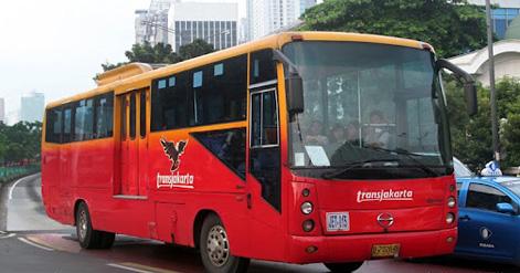 TransJakarta-transportation.jpg