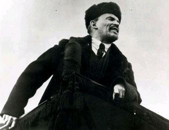 Ulyanov.jpg