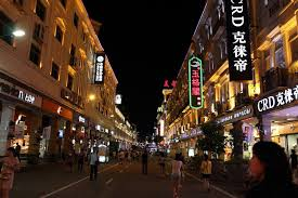 Xiamen-night-Shopping.jpg