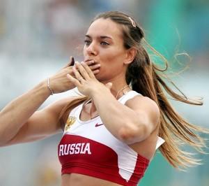 Yelena-Gadzhievna-Isinbaeva-04.jpg