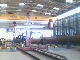 batam-factory2.jpg