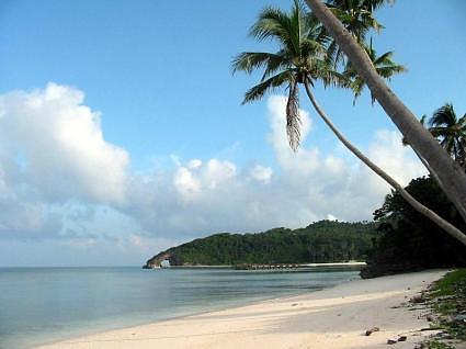 bulabog-beach.jpg