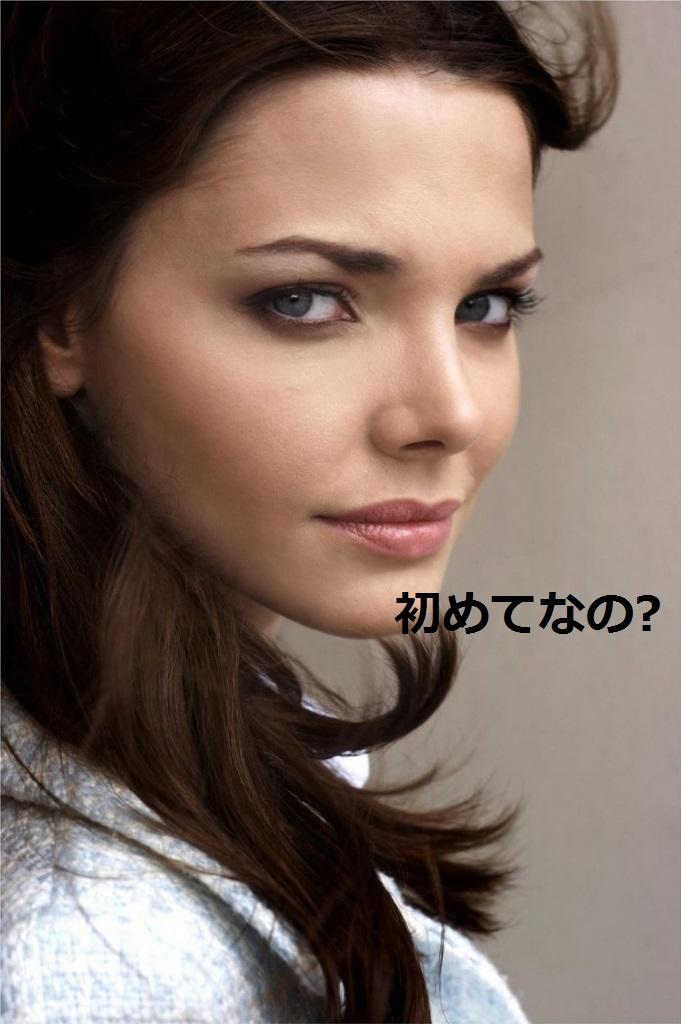 elizaveta-boyarskaya-06.jpg