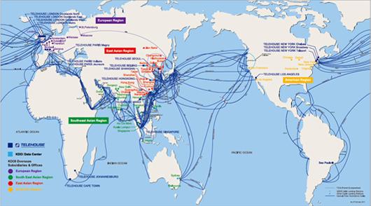 global_map2.jpg