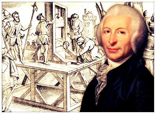 joseph_ignace_guillotin-2.jpg