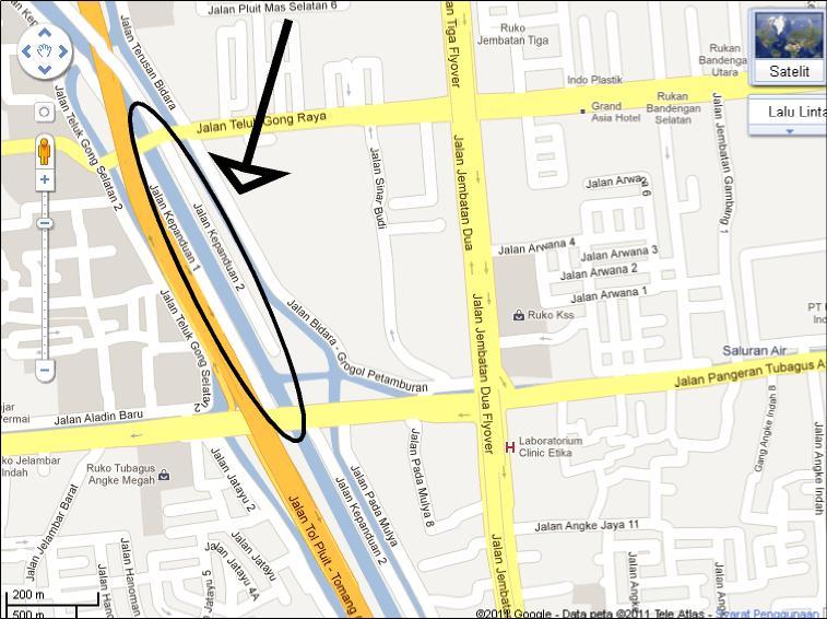 kallijodo-map.jpg