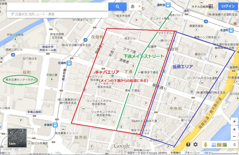 kumamoto-map.PNG