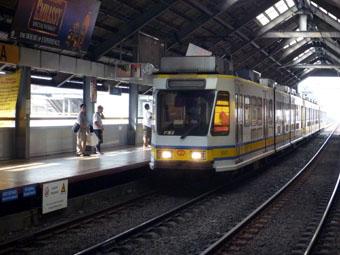 manila-LRT.jpg