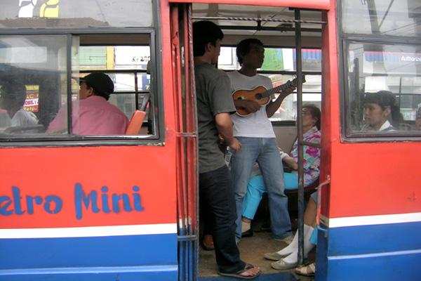 metromini.jpg