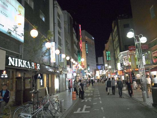 nakasu-marugen.jpg